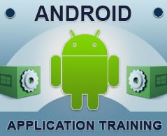 Android Application Tra ...