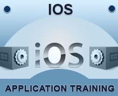 IOS Application Trainin ...
