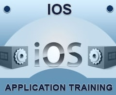 IOS Application Trainin ...