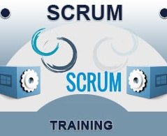 SCRUM DEVELOPER CERTIFI ...