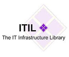 ITIL Intermediate SO