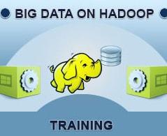Big Data Hadoop Online