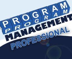 PgMP (Program Managemen ...