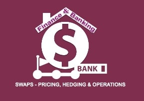 Swaps - Pricing, Hedging & Operations