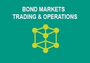 Bond Markets − Tradin ...