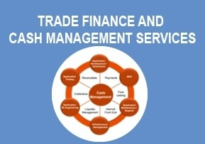 Trade Finance and Cash  ...
