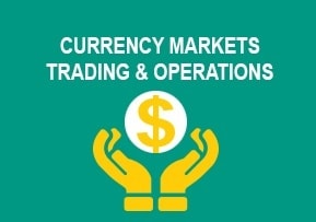 Currency Markets − Tr ...