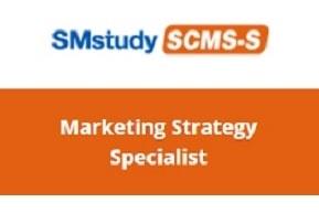 Marketing Strategy Specialist