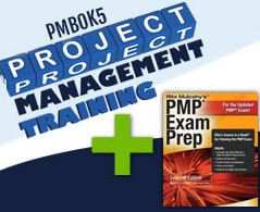 PROJECT MANAGEMENT TRAI ...