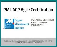 Agile Certified Practit ...