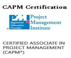 Certified Associate Pro ...