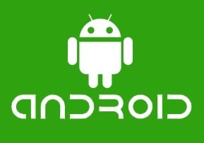 Android Application Training basics