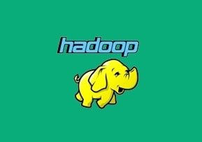 Big Data on Hadoop training