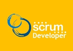 SCRUM CERTIFIED DEVELOPER