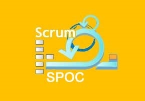scrum certification