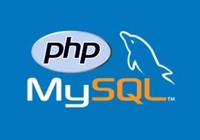 PHP & MySQL Course