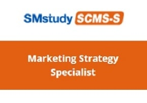 Marketing Strategy Specialist