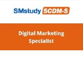 Digital Marketing professional courses