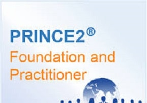 Prince2 Foundation + Practitioner Course