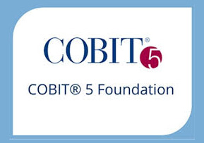 COBIT Foundation v5
