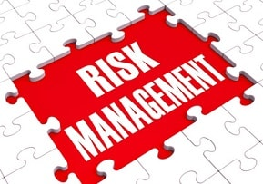 Risk Mangement courses