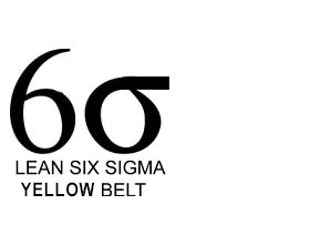 six sigma green belt certification online
