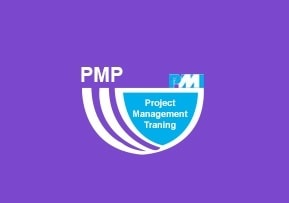PMP Training and Exam Prep - PMPTRAIN3797 (March 2018)