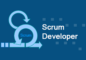 SCRUM CERTIFIED DEVELOP ...