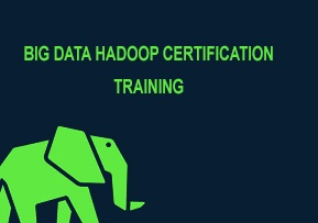 hadoop bigdata training