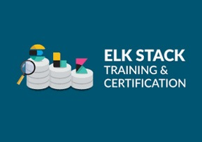 ELK Stack Training & Certification
