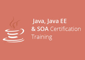 Java, Java EE & SOA Certification Training