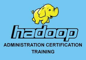 Hadoop Administration Certification Training
