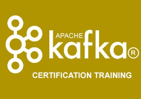 Apache Kafka Certification Training