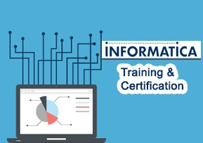 Informatica Training & Certification