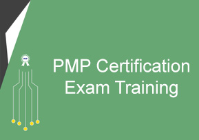 PMP Certification Exam Training