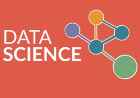 Data Science Certification Training