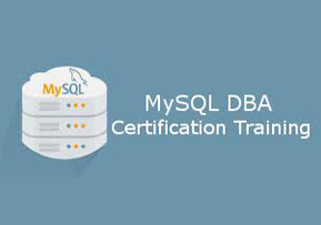 MySQL DBA Certification Training
