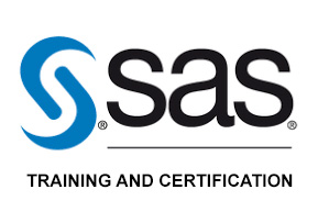 SAS Training and Certification