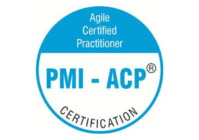 project management pmp training