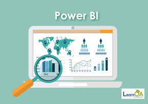 Power BI Training and Certification