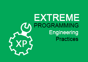 Extreme Programming Engineering Practices