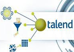 Talend Certification Training