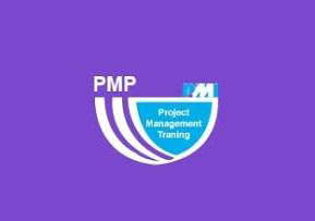 PMP Training and Exam Prep - PMPTRAIN3797 (May 2018)