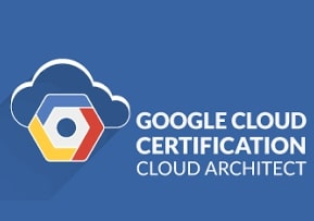 Google Cloud Certification training