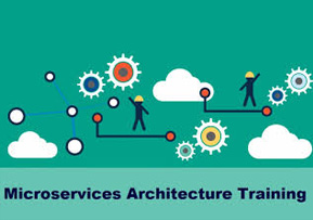 Microservices Architect ...