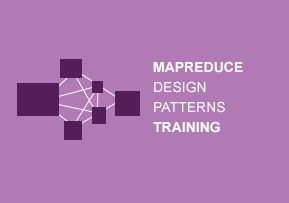 MapReduce Design Patterns Certification Training