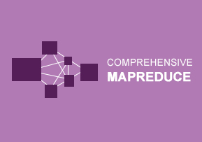 Comprehensive MapReduce Certification Training
