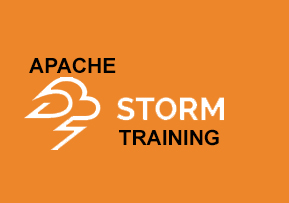 Apache Storm Certification Training