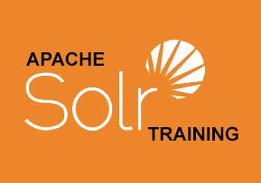 Apache Solr Certification Training