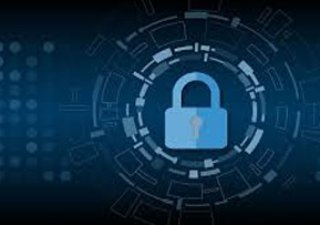 Cybersecurity Certification Course